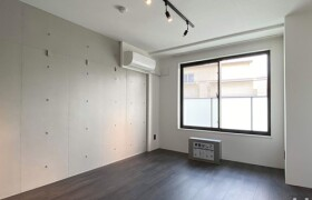 1LDK Mansion in Kamiuma - Setagaya-ku