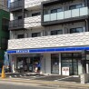 Whole Building Apartment to Buy in Tachikawa-shi Convenience Store