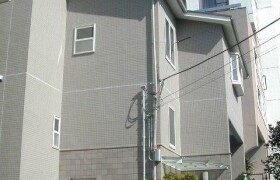 5LDK House in Hiroo - Shibuya-ku