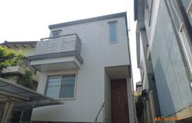 名古屋市名東区代万町-2LDK独栋住宅