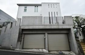 3LDK House in Hommoku manzaka - Yokohama-shi Naka-ku