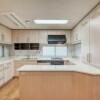 6DK House to Buy in Shibuya-ku Kitchen