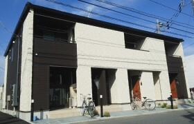 2LDK Apartment in Okata - Atsugi-shi