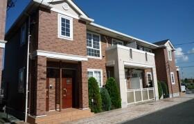 2DK Apartment in Yoshioka higashi - Ayase-shi
