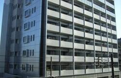 1DK 맨션 in Mita - Minato-ku