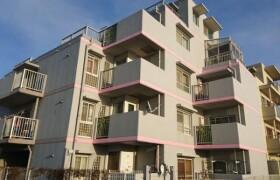 3DK Apartment in Nishimaiko - Kobe-shi Tarumi-ku