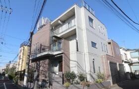 世田谷区 駒沢 5LDK {building type}