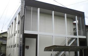 1K Apartment in Matsugaoka - Chigasaki-shi