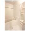 1K Apartment to Rent in Yokohama-shi Nishi-ku Bathroom