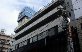 2DK Mansion in Yoshihamacho - Yokohama-shi Naka-ku