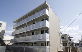 1K Mansion in Kanayama - Nagoya-shi Naka-ku