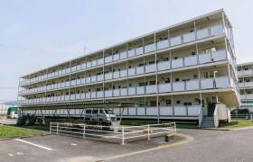 3DK Mansion in Shinowaranishi - Itoshima-shi