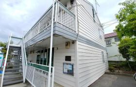 1K Apartment in Tamatsucho mitani - Kobe-shi Nishi-ku