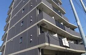 2LDK Mansion in Ogi - Adachi-ku