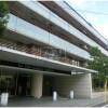 4LDK Apartment to Rent in Shinjuku-ku Exterior