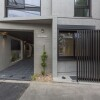 Whole Building Apartment to Buy in Suginami-ku Exterior