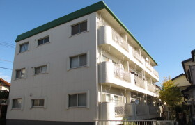 3DK {building type} in Chuo - Kasukabe-shi