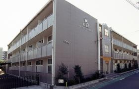 1K Mansion in Shimotoda - Toda-shi