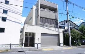 6LDK {building type} in Nakamachi - Setagaya-ku