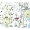 1LDK Apartment to Rent in Minato-ku Map