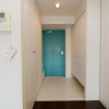 1K Apartment to Rent in Osaka-shi Chuo-ku Interior