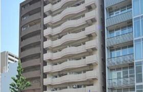 3LDK Mansion in Marunouchi - Nagoya-shi Naka-ku