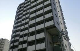 新宿区 高田馬場 1K マンション