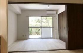 世田谷區池尻-1DK公寓大廈