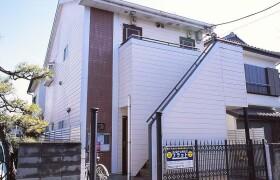 1K Apartment in Sagamidai - Sagamihara-shi Minami-ku