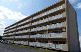 3DK Mansion in Numagi - Yamagata-shi