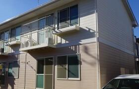 2DK Apartment in Shibayama - Funabashi-shi