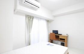 1K Apartment in Akebonocho - Tachikawa-shi