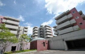 3LDK Mansion in Takikawacho - Nagoya-shi Showa-ku