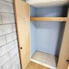 2DK Apartment to Rent in Bunkyo-ku Interior