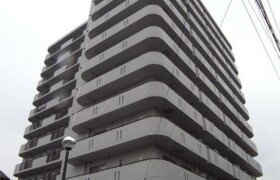 1K Mansion in Koyasudori - Yokohama-shi Kanagawa-ku