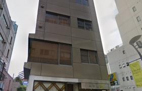Whole Building Retail in Roppongi - Minato-ku