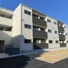1LDK Apartment to Rent in Settsu-shi Exterior