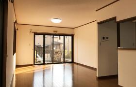 4LDK House in Heiseicho - Matsusaka-shi