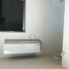1R Apartment to Rent in Itabashi-ku Equipment