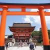 5DK House to Buy in Kyoto-shi Fushimi-ku Interior