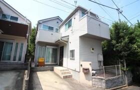 4LDK {building type} in Higashiyukigaya - Ota-ku
