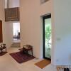 在足柄下郡箱根町購買1LDK 獨棟住宅的房產 入口/玄關