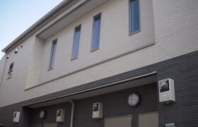 1DK Apartment in Higashitamagawa - Setagaya-ku