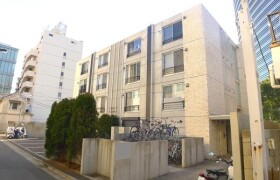 2LDK Mansion in Nishishinjuku - Shinjuku-ku