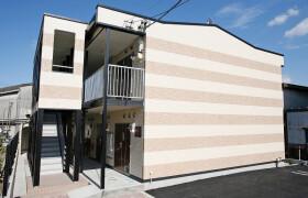 1K Apartment in Nishibiwajimacho chiryo - Kiyosu-shi