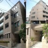 3DK Apartment to Rent in Suginami-ku Exterior