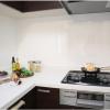 3LDK Apartment to Buy in Sumida-ku Kitchen