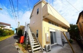 Whole Building {building type} in Hiradocho - Yokohama-shi Totsuka-ku