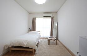 1R Mansion in Sachigaoka - Yokohama-shi Asahi-ku