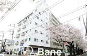 1LDK {building type} in Shimoma - Setagaya-ku
